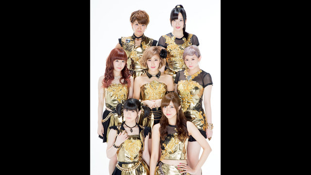 https://livedoor.blogimg.jp/omaeranews-idol/imgs/9/e/9e6b175c.jpg
