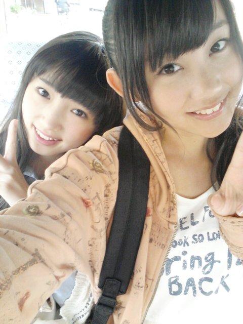 https://livedoor.blogimg.jp/omaeranews-idol/imgs/9/e/9e97f9f6.jpg