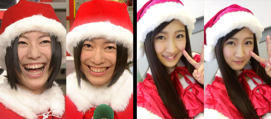 https://livedoor.blogimg.jp/omaeranews-idol/imgs/9/e/9e9b587f.jpg