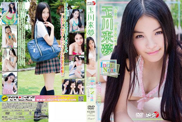 https://livedoor.blogimg.jp/omaeranews-idol/imgs/9/e/9eb2c03b.jpg