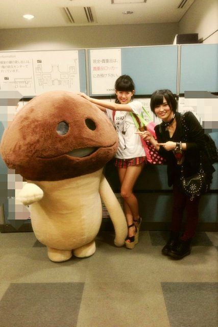 http://livedoor.blogimg.jp/omaeranews-idol/imgs/9/e/9ecdec31.jpg