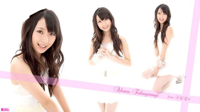 https://livedoor.blogimg.jp/omaeranews-idol/imgs/9/e/9edd8c39.jpg