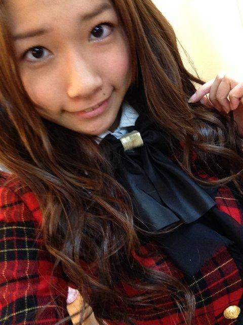 https://livedoor.blogimg.jp/omaeranews-idol/imgs/9/e/9ef674b9.jpg