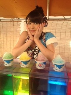 https://livedoor.blogimg.jp/omaeranews-idol/imgs/9/f/9f176f60.jpg