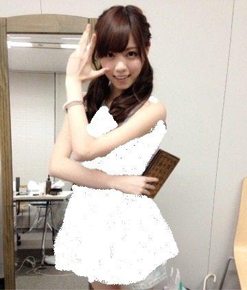 https://livedoor.blogimg.jp/omaeranews-idol/imgs/9/f/9f390ad5.jpg