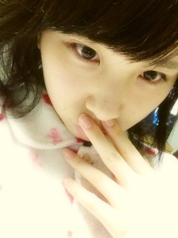 https://livedoor.blogimg.jp/omaeranews-idol/imgs/9/f/9f4aa641.jpg