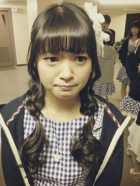 https://livedoor.blogimg.jp/omaeranews-idol/imgs/9/f/9f8507c1.jpg