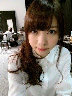 https://livedoor.blogimg.jp/omaeranews-idol/imgs/9/f/9f8d6965.jpg