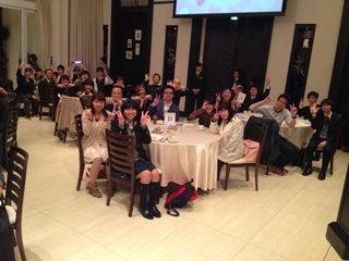 https://livedoor.blogimg.jp/omaeranews-idol/imgs/9/f/9f94b272.jpg