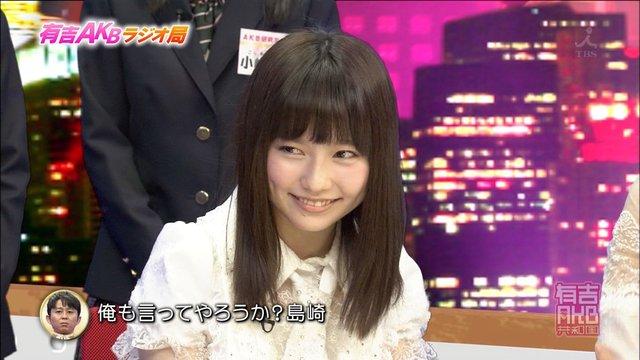 https://livedoor.blogimg.jp/omaeranews-idol/imgs/9/f/9fd1dcbd.jpg