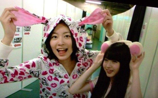 http://livedoor.blogimg.jp/omaeranews-idol/imgs/9/f/9fd42360.jpg