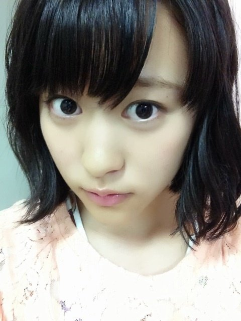 https://livedoor.blogimg.jp/omaeranews-idol/imgs/9/f/9fd97cd6.jpg