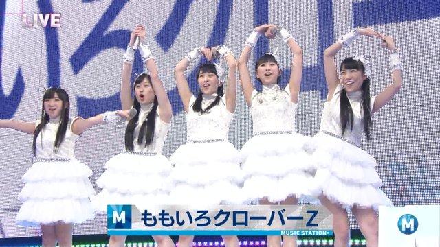 https://livedoor.blogimg.jp/omaeranews-idol/imgs/a/0/a0209da1.jpg
