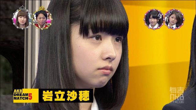 https://livedoor.blogimg.jp/omaeranews-idol/imgs/a/0/a0221c1f.jpg