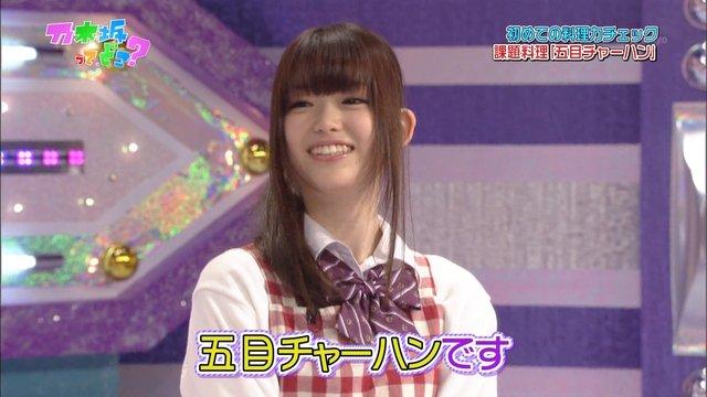 https://livedoor.blogimg.jp/omaeranews-idol/imgs/a/0/a033ceac.jpg