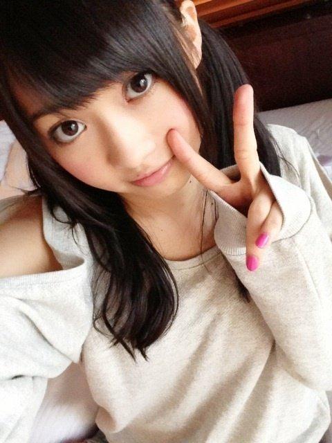 https://livedoor.blogimg.jp/omaeranews-idol/imgs/a/0/a035c255.jpg