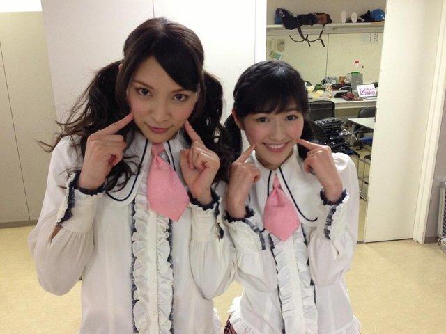 https://livedoor.blogimg.jp/omaeranews-idol/imgs/a/0/a049d08c.jpg