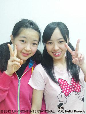 https://livedoor.blogimg.jp/omaeranews-idol/imgs/a/0/a0584030.jpg