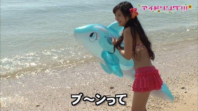 https://livedoor.blogimg.jp/omaeranews-idol/imgs/a/0/a0db7e0a.jpg
