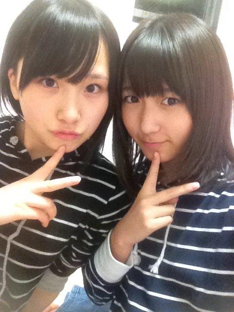https://livedoor.blogimg.jp/omaeranews-idol/imgs/a/0/a0f83f6e.jpg