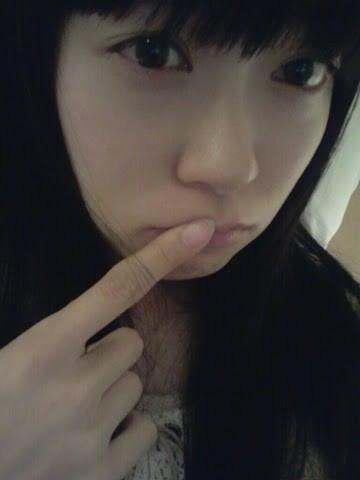 https://livedoor.blogimg.jp/omaeranews-idol/imgs/a/1/a11e0810.jpg