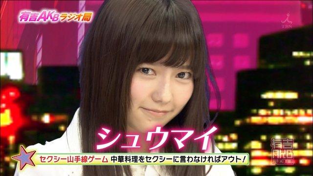 https://livedoor.blogimg.jp/omaeranews-idol/imgs/a/1/a12c4ded.jpg