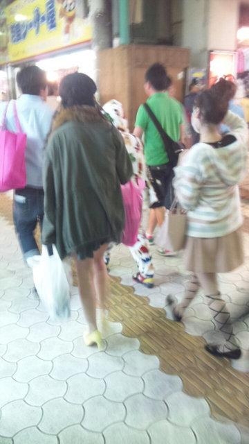https://livedoor.blogimg.jp/omaeranews-idol/imgs/a/1/a170ac1d.jpg