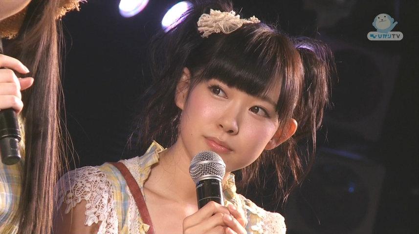 https://livedoor.blogimg.jp/omaeranews-idol/imgs/a/1/a1ac8d8e.jpg
