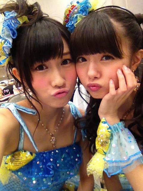 https://livedoor.blogimg.jp/omaeranews-idol/imgs/a/2/a20a374f.jpg
