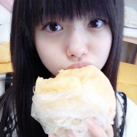 http://livedoor.blogimg.jp/omaeranews-idol/imgs/a/2/a24fc7bb.jpg