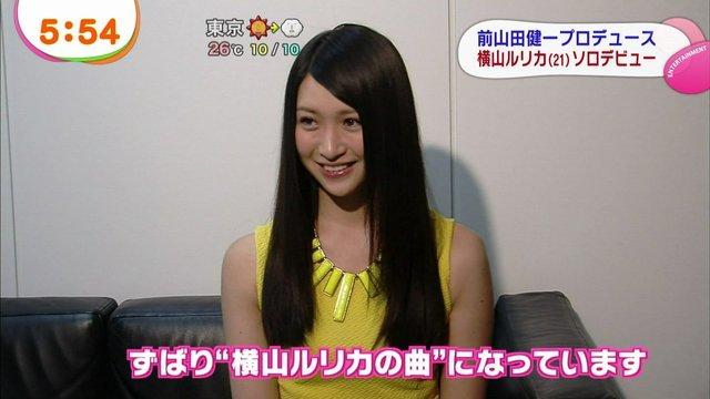 https://livedoor.blogimg.jp/omaeranews-idol/imgs/a/2/a254ca87.jpg