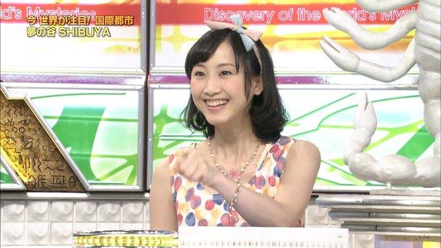 https://livedoor.blogimg.jp/omaeranews-idol/imgs/a/2/a2863b37.jpg
