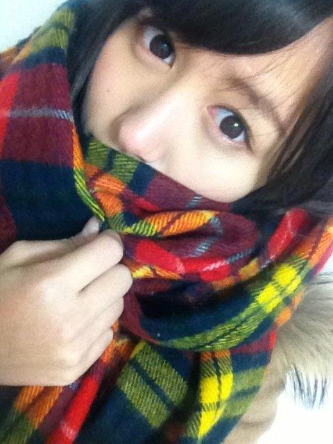 https://livedoor.blogimg.jp/omaeranews-idol/imgs/a/2/a28c2b8d.jpg
