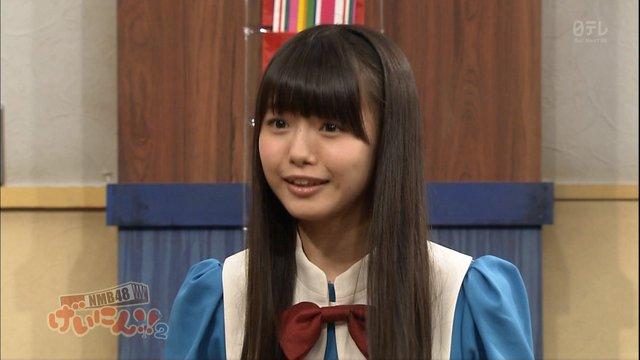 https://livedoor.blogimg.jp/omaeranews-idol/imgs/a/3/a3188191.jpg