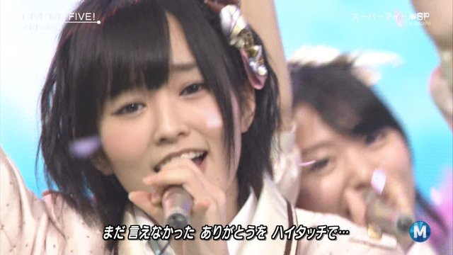 https://livedoor.blogimg.jp/omaeranews-idol/imgs/a/3/a323f24b.jpg