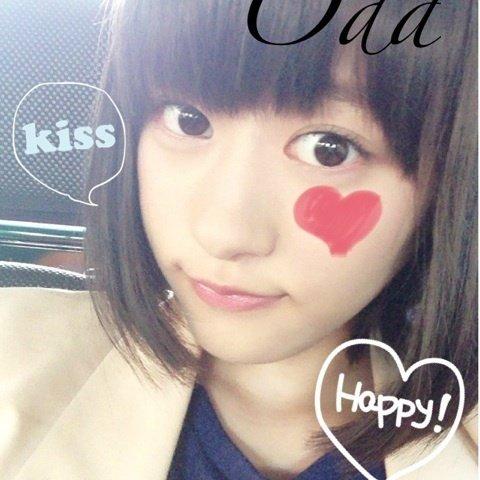https://livedoor.blogimg.jp/omaeranews-idol/imgs/a/3/a32c192b.jpg
