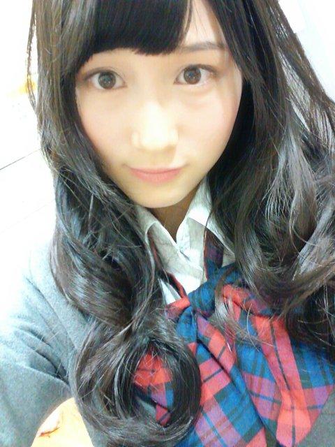 https://livedoor.blogimg.jp/omaeranews-idol/imgs/a/3/a348ab3c.jpg