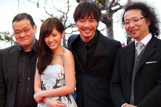 https://livedoor.blogimg.jp/omaeranews-idol/imgs/a/3/a354db84.jpg