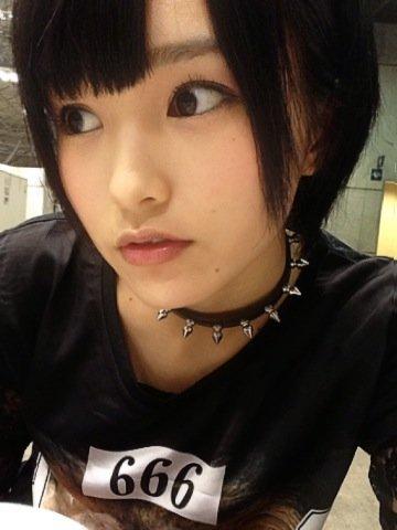 https://livedoor.blogimg.jp/omaeranews-idol/imgs/a/3/a370e0a4.jpg