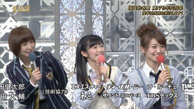 https://livedoor.blogimg.jp/omaeranews-idol/imgs/a/3/a3d0923d.jpg