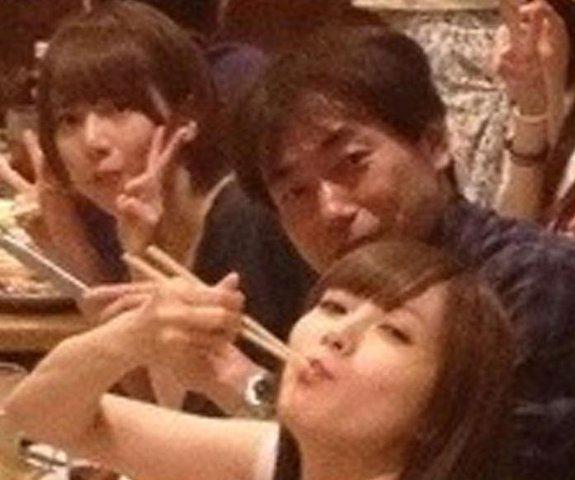 https://livedoor.blogimg.jp/omaeranews-idol/imgs/a/3/a3eced41.jpg