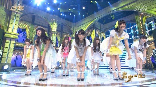 https://livedoor.blogimg.jp/omaeranews-idol/imgs/a/3/a3f32b68.jpg