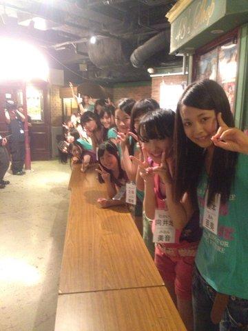 https://livedoor.blogimg.jp/omaeranews-idol/imgs/a/4/a4414ec0.jpg