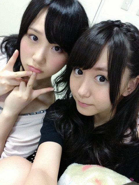 https://livedoor.blogimg.jp/omaeranews-idol/imgs/a/4/a44621be.jpg