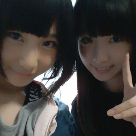 https://livedoor.blogimg.jp/omaeranews-idol/imgs/a/4/a4697adb.jpg