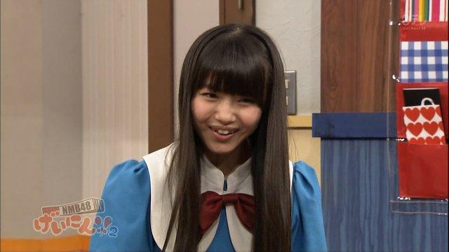 https://livedoor.blogimg.jp/omaeranews-idol/imgs/a/4/a46a2567.jpg