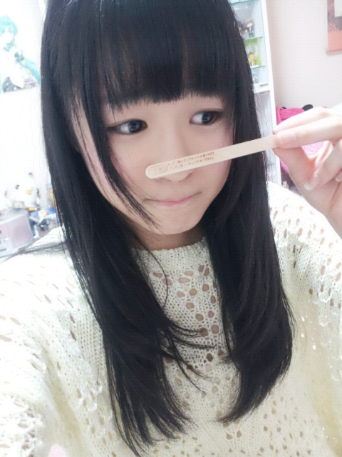https://livedoor.blogimg.jp/omaeranews-idol/imgs/a/4/a4b13496.png
