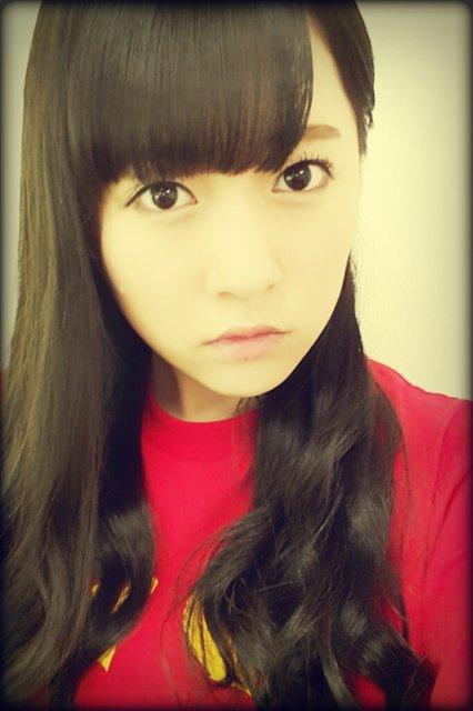 https://livedoor.blogimg.jp/omaeranews-idol/imgs/a/4/a4b3fef1.jpg