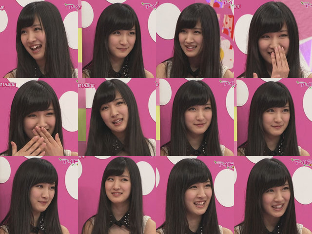 http://livedoor.blogimg.jp/omaeranews-idol/imgs/a/4/a4c15c00.jpg