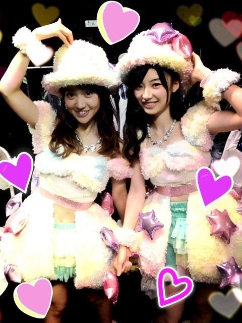 https://livedoor.blogimg.jp/omaeranews-idol/imgs/a/4/a4c7dcae.jpg